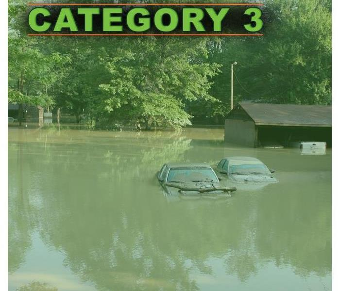 Storm Damage What You Should Know About Flooding and Black Water